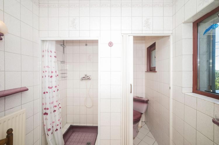VakantiehuisFrankrijk - Région Lorraine: Le Dropt  [26]