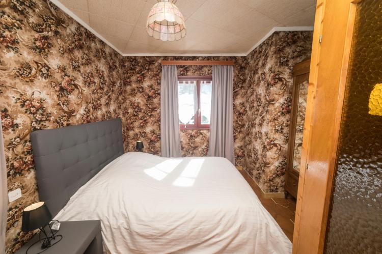 VakantiehuisFrankrijk - Région Lorraine: Le Dropt  [22]