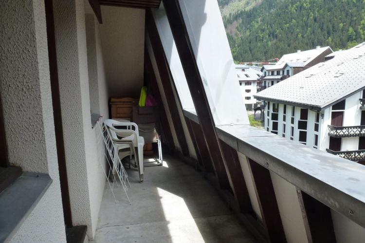 Holiday homeFrance - Northern Alps: cosmique  [13]