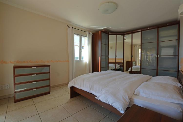 Holiday homeFrance - Provence-Alpes-Côte d'Azur: Villa la Parure  [25]