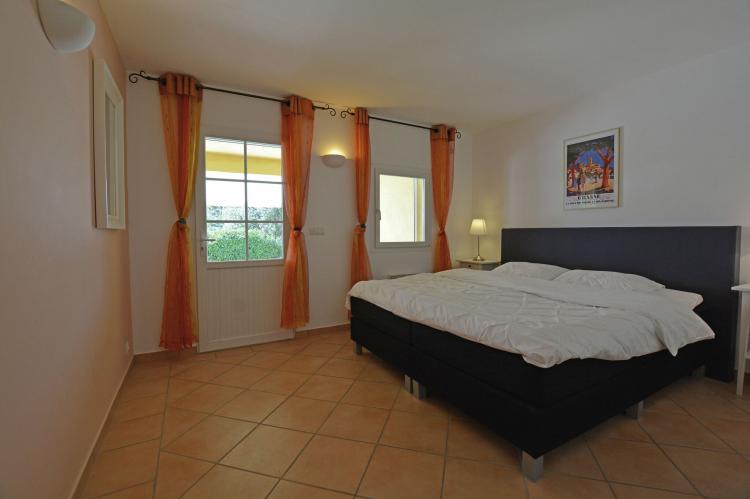 Holiday homeFrance - Provence-Alpes-Côte d'Azur: Villa la Parure  [18]