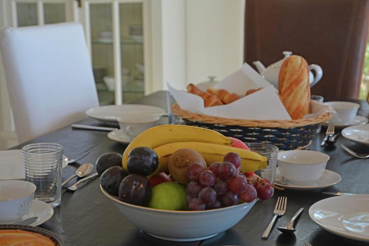 Holiday homeFrance - Provence-Alpes-Côte d'Azur: Villa la Parure  [11]