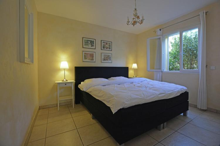 Holiday homeFrance - Provence-Alpes-Côte d'Azur: Villa la Parure  [16]
