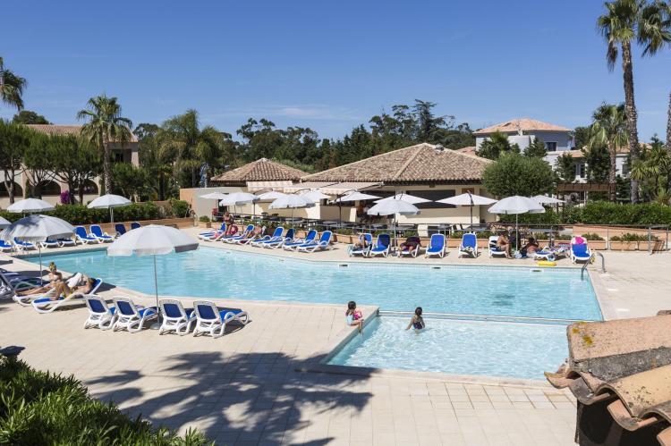 VakantiehuisFrankrijk - Corsica: Sognu di Mare 1  [21]