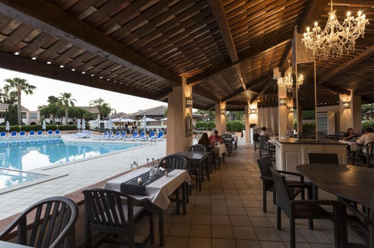 VakantiehuisFrankrijk - Corsica: Sognu di Mare 1  [23]