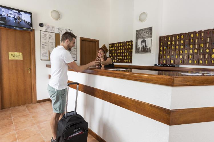 VakantiehuisFrankrijk - Corsica: Sognu di Mare 1  [4]