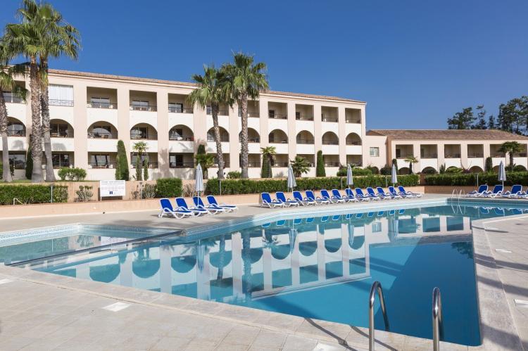 VakantiehuisFrankrijk - Corsica: Sognu di Mare 1  [15]