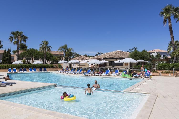 VakantiehuisFrankrijk - Corsica: Sognu di Mare 1  [14]
