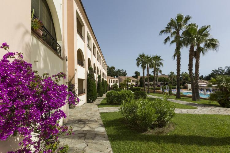 VakantiehuisFrankrijk - Corsica: Sognu di Mare 1  [2]