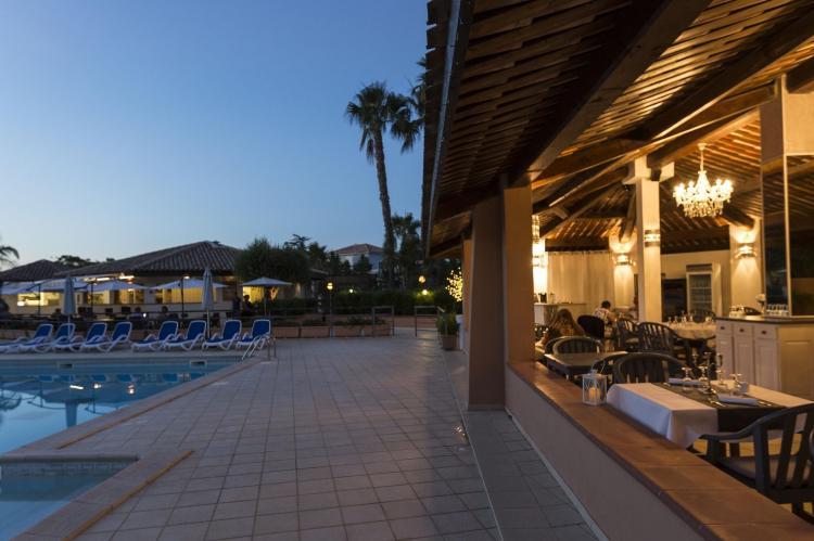 VakantiehuisFrankrijk - Corsica: Sognu di Mare 1  [22]