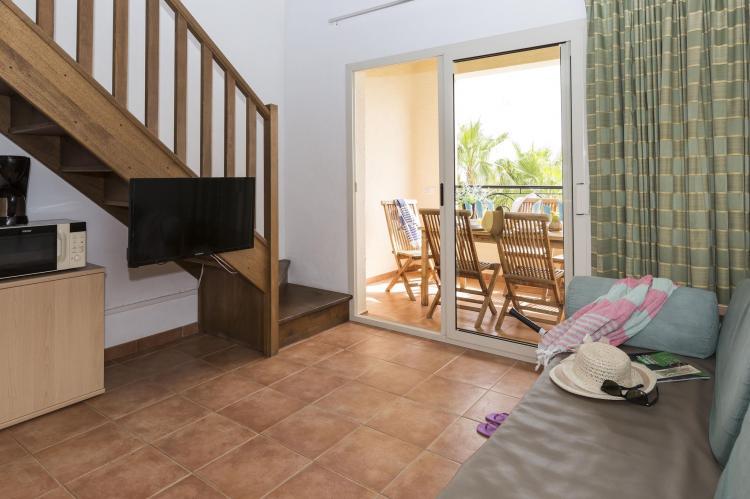 VakantiehuisFrankrijk - Corsica: Sognu di Mare 1  [6]