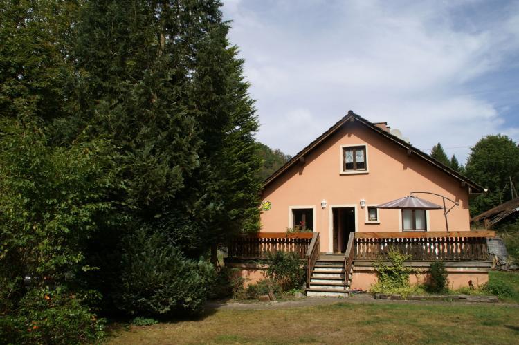 Holiday homeFrance - Lorraine: La Schwingmuhle  [3]