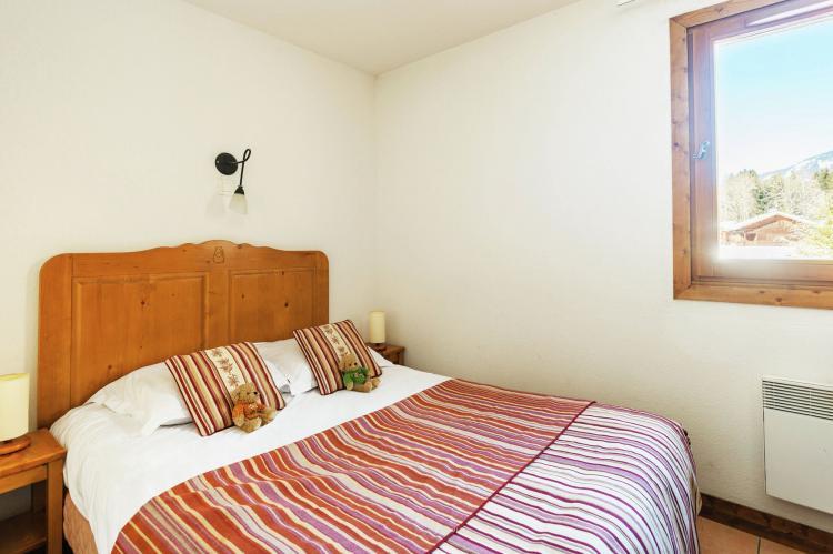 Holiday homeFrance - Northern Alps: Les Fermes de Samoëns 1  [14]