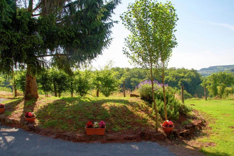 Holiday homeFrance - Dordogne: Maison Olivier 9P  [33]