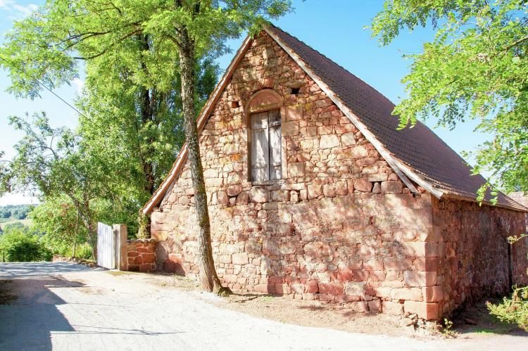 Holiday homeFrance - Dordogne: Maison Olivier 9P  [4]