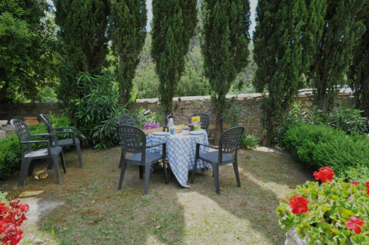 Holiday homeFrance - Languedoc-Roussillon: Belle Maison  [29]