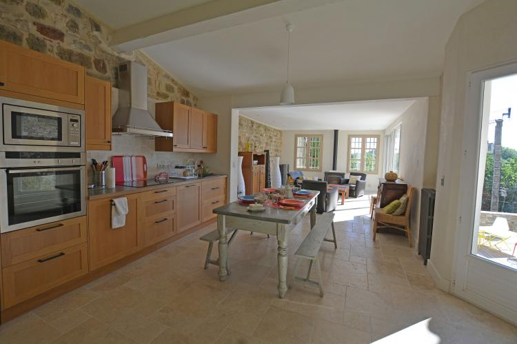 Holiday homeFrance - Languedoc-Roussillon: Belle Maison  [11]