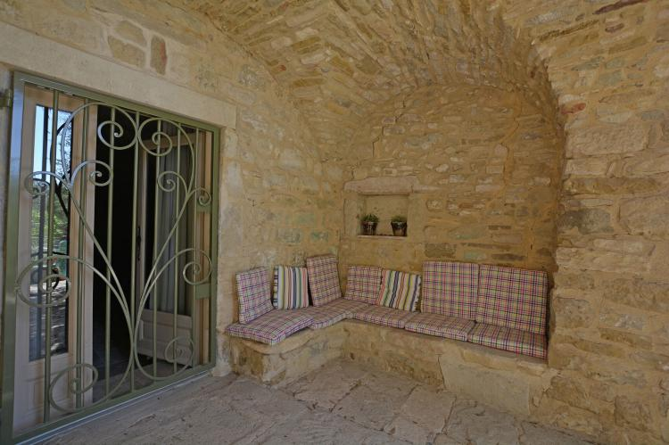 Holiday homeFrance - Languedoc-Roussillon: Belle Maison  [26]