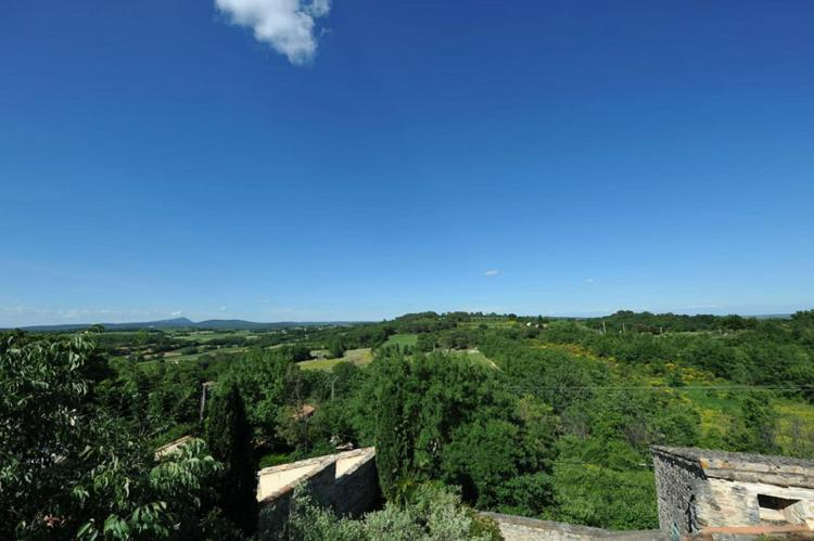 Holiday homeFrance - Languedoc-Roussillon: Belle Maison  [7]