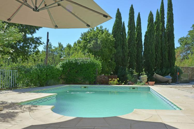 Holiday homeFrance - Languedoc-Roussillon: Belle Maison  [6]
