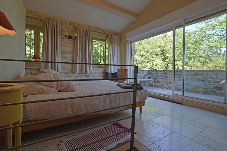Holiday homeFrance - Languedoc-Roussillon: Belle Maison  [18]