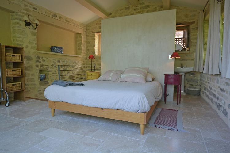 Holiday homeFrance - Languedoc-Roussillon: Belle Maison  [19]