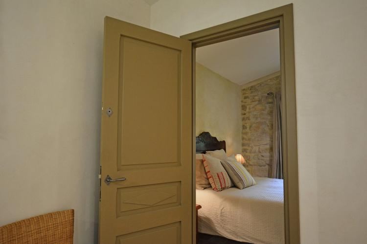 Holiday homeFrance - Languedoc-Roussillon: Belle Maison  [23]