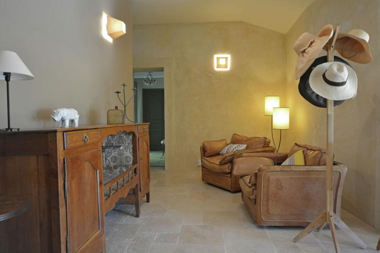 Holiday homeFrance - Languedoc-Roussillon: Belle Maison  [15]