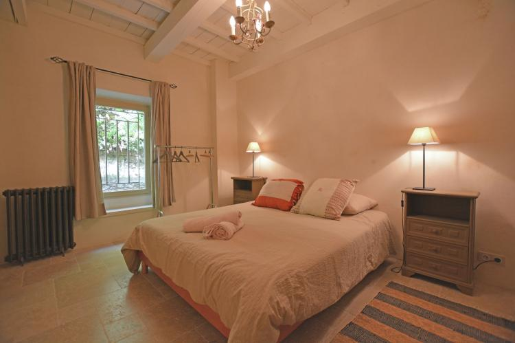 Holiday homeFrance - Languedoc-Roussillon: Belle Maison  [16]