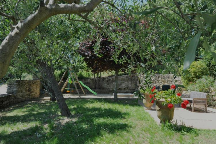 Holiday homeFrance - Languedoc-Roussillon: Belle Maison  [28]