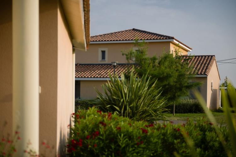 Holiday homeFrance - Languedoc-Roussillon: Le Domaine du Golf 9  [3]