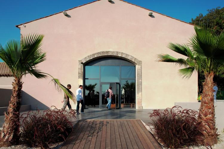 Holiday homeFrance - Languedoc-Roussillon: Le Domaine du Golf 8  [4]