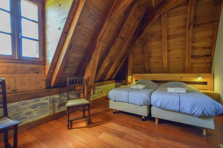 Holiday homeFrance - Dordogne: La Borderie  [15]