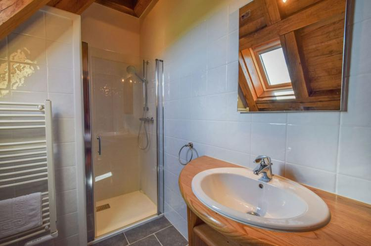 Holiday homeFrance - Dordogne: La Borderie  [25]
