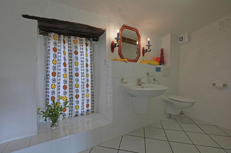 Holiday homeFrance - Languedoc-Roussillon: Casa Metternich  [17]