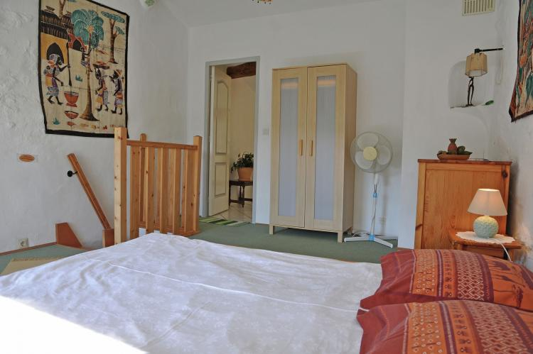 Holiday homeFrance - Languedoc-Roussillon: Casa Metternich  [14]