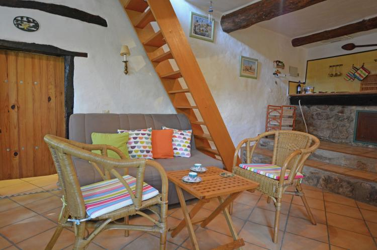 Holiday homeFrance - Languedoc-Roussillon: Casa Metternich  [1]