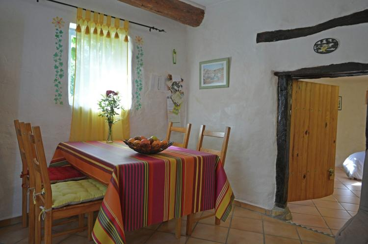 Holiday homeFrance - Languedoc-Roussillon: Casa Metternich  [6]