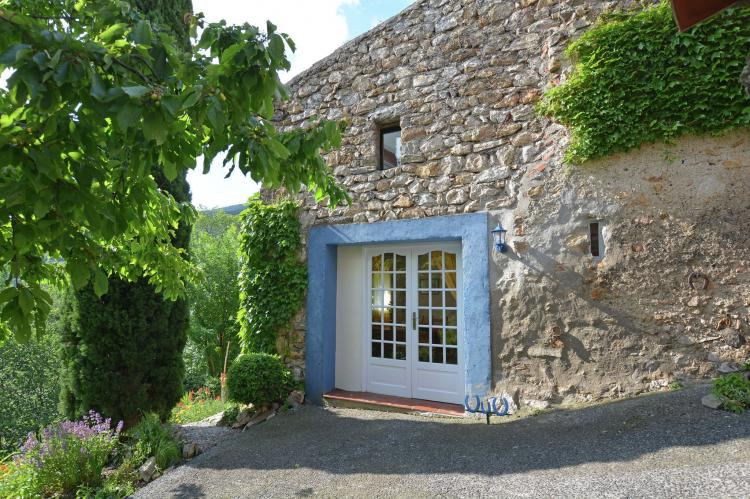 Holiday homeFrance - Languedoc-Roussillon: Casa Metternich  [9]