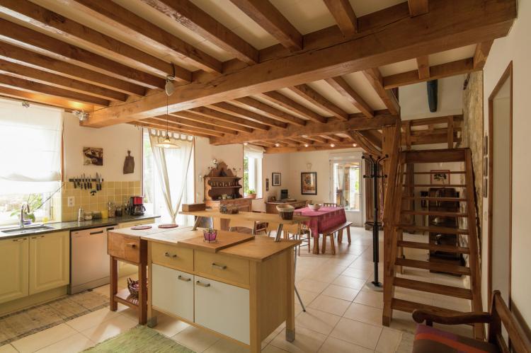 VakantiehuisFrankrijk - Dordogne: Pierre Blanche  [11]