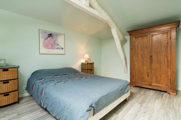 VakantiehuisFrankrijk - Dordogne: Pierre Blanche  [17]