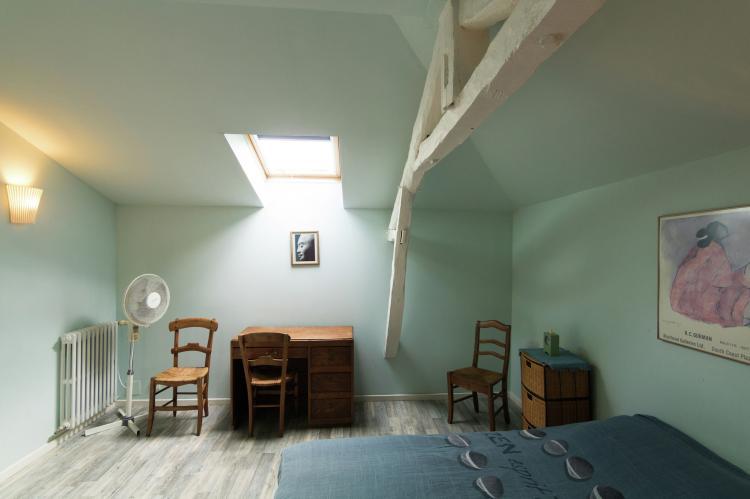 VakantiehuisFrankrijk - Dordogne: Pierre Blanche  [18]