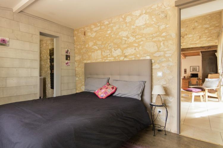 VakantiehuisFrankrijk - Dordogne: Pierre Blanche  [16]