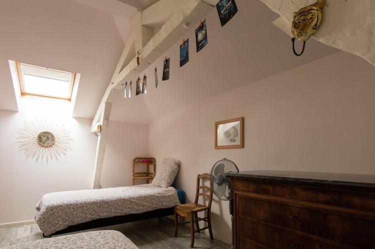 VakantiehuisFrankrijk - Dordogne: Pierre Blanche  [19]