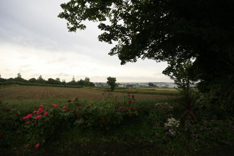 Holiday homeFrance - Brittany: Kerlouis  [10]