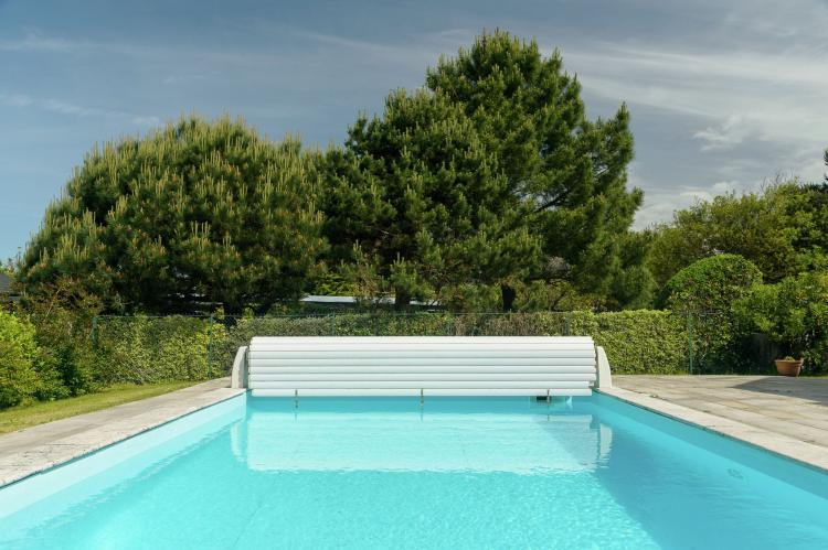 Holiday homeFrance - : Le Grand Large  [1]