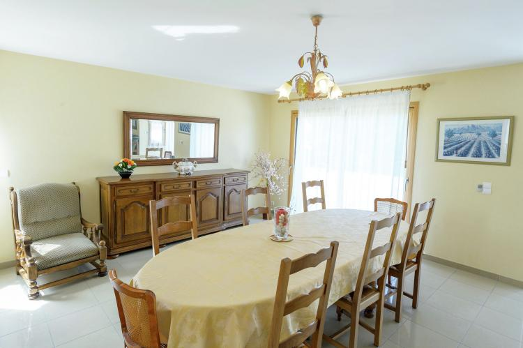 Holiday homeFrance - : Le Grand Large  [8]