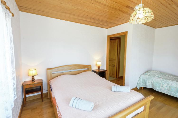 Holiday homeFrance - : Le Grand Large  [16]