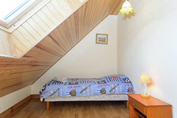 Holiday homeFrance - : Le Grand Large  [12]