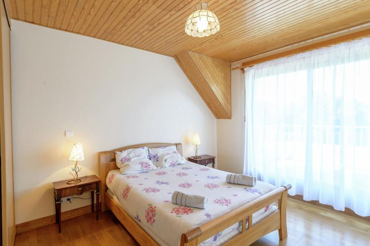 Holiday homeFrance - : Le Grand Large  [14]